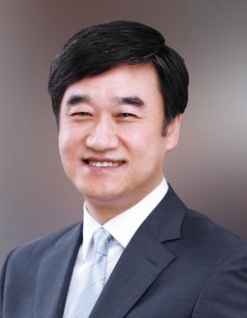 박종보 교수님