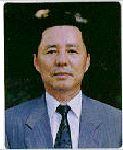 강의중교수님