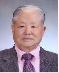 김기수교수님