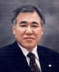현병철교수님