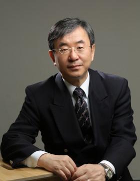 김영환 교수님