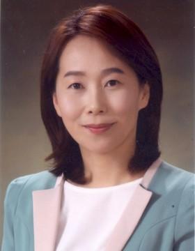 박선아 교수님