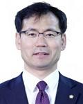 오영중 겸임교수