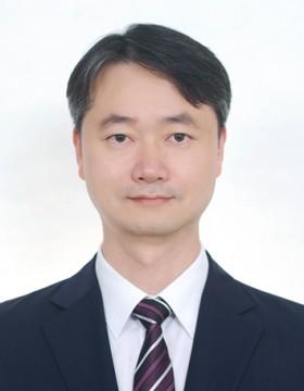 정광현교수님