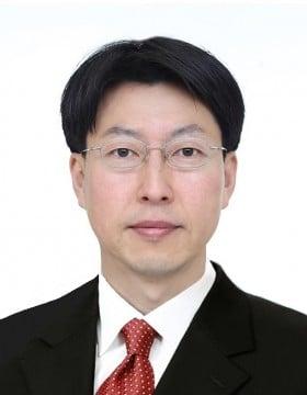 장근영(35+45)ps2017