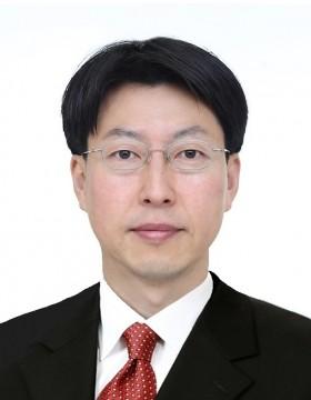 장근영(35+45)ps2020